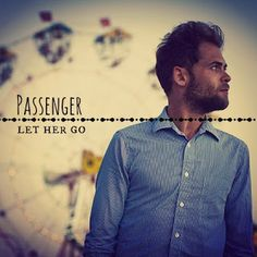 Let Her Go - Passenger free piano sheet music and video tutorial Beautiful Songs, Love Songs, Let Her Go Lyrics, Soundtrack, Mike Rosenberg, Music X, Karaoke Songs, Music Heals, Songs