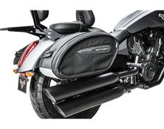 Victory Octane saddlebags 2880246 Indian Motorcycles, Bike Life, Victorious, Baby Car Seats, Bags, Handbags, Dime Bags, Lv Bags, Purses