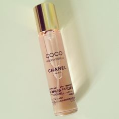Coco channel ♡