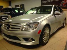 Duval Mercedes Benz - Reliable Mercedes Dealers at Montreal, QC. Used Mercedes, Mercedes Benz, Free Ads, Montreal Qc, Car, Automobile, Cars, Autos