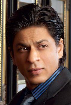 . King Of My Heart, King Of Hearts, Kabhi Alvida Naa Kehna, Bollywood, Shahrukh Khan, Favorite Person, Embedded Image Permalink, Sexy Men, Actors