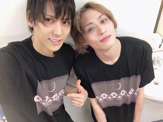 Stage Play, Touken Ranbu, Haikyuu, Musicals, T Shirts For Women, Twitter, Fashion, Moda, Fasion