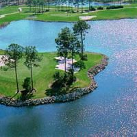 The Secret To Finding The Best Naples Golf Courses - http://bestnaplesgolfcourses.weebly.com/