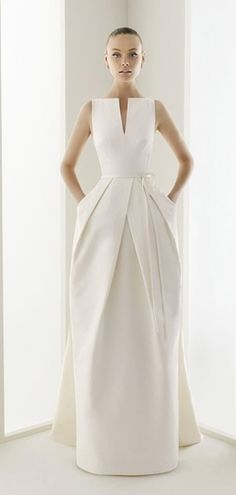 .amazing dress!!<3