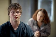 American Crime - Season 3 - Connor Jessup Returning