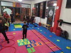ΟΜΑΔΙΚΑ ΠΑΙΧΝΙΔΙΑ Group Games, Wing Chun, Kung Fu, Poker, Wings, Children, Young Children, Boys, Kids