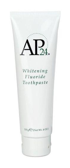 White LED Light Teeth Whitening Tooth Gel Whitener Health Oral Care Toothpaste Kit For Personal Dental Care Healthy. 2 X Teeth Whitening Gel. 1 X Tooth Whitening System. With one LED light for Maximum whitening. Ap 24 Whitening Toothpaste, Best Teeth Whitening Kit, Teeth Whitening Remedies, Natural Teeth Whitening, Skin Whitening, Nuskin Toothpaste, Nu Skin, Teeth Bleaching, White Teeth