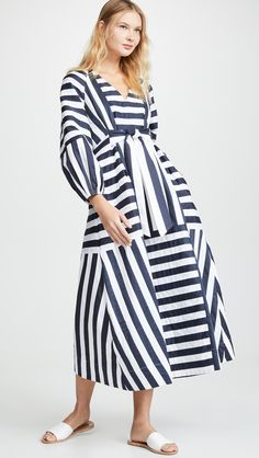 cc0239787160 168 Best Katie Considers: Clothing images in 2019 | Coats for women ...