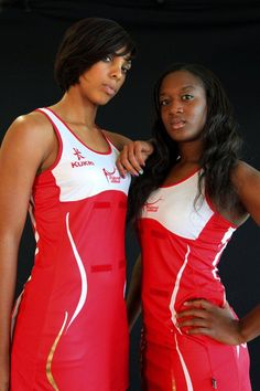 England is pleased to confirm that this September will see the return of International Netball to the LG Arena Birmingham when England face in the first of a three match series. Netball Games, England Netball, Buy Tickets, Birmingham, Jamaica, Liverpool, Athletic Tank Tops, September