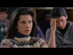 ▶ The Sure Thing (1985) John Cusack Full Movie DVD - YouTube