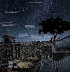 echanted-city-web+text