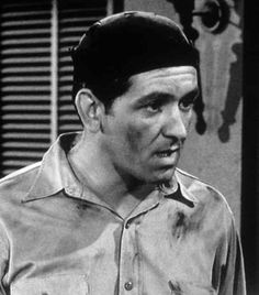 Goober! (The Andy Griffith Show)