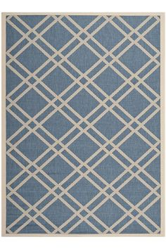 Home Decorators Dorian Area Rug 45234 Outdoor Rugs Synthetic Rugs Machine