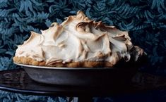 lemon-meringue-pie_31082016.jpg / COPYRIGHT ©2008 THE CONDÉ NAST PUBLICATIONS. ALL RIGHTS RESERVED.