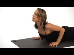 10 Best Yoga Poses for Absolute Beginners - Skinny Ms.