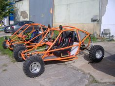 Go Kart Buggy, Off Road Buggy, Drift Trike, Karting, Kart Cross, Homemade Go Kart, Go Kart Parts, Diy Go Kart, Sand Rail