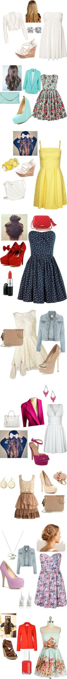 """""""The Other Side Of Me."""" by emmmmmmas3 on Polyvore"""