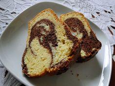 Banana Bread, French Toast, Breakfast, Recipes, Food, Morning Coffee, Essen, Meals, Eten