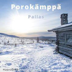 Porokämppä, Pallas Finland, Travelling, Beach, Water, Outdoor, Gripe Water, Outdoors, Seaside, Outdoor Games