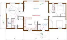 Free garage plans canada woodworking projects plans for Garage apartment plans canada