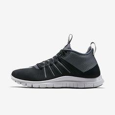 super popular ca3fc 110b8 Nike Free Hypervenom 2 FS Men s Shoe