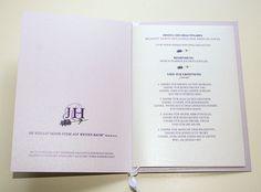 1000+ images about Kirchenheft on Pinterest  Hochzeit, Dekoration and ...