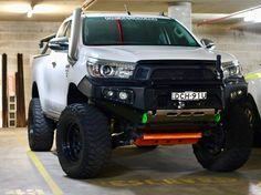 Toyota Hilux, Toyota Autos, Toyota 4x4, Toyota Trucks, Toyota Cars, Toyota Tundra, Toyota Tacoma, Toyota Corolla, Nissan Np300