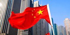China's VPN ban exposes its citizens to cyber-attacks - http://www.sogotechnews.com/2017/08/09/chinas-vpn-ban-exposes-its-citizens-to-cyber-attacks/?utm_source=Pinterest&utm_medium=autoshare&utm_campaign=SOGO+Tech+News