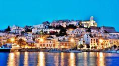 Una buena alternativa contra el desempleo , puede ser, un empleo de verano en la isla de Ibiza. Nos permitirá tener una experiencia laboral, disfrutar del verano , y ganar un dinerillo A con…