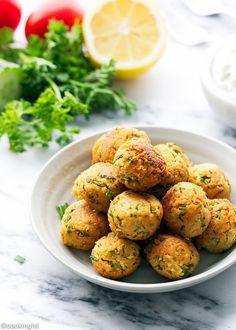 easy-fried-falafel-recipe