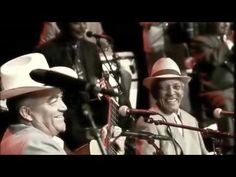CUBA // A Musical Legacy: The Buena Vista Social Club // The Buena Vista Social Club's influence in music still lives on to this day. Its story has been made into major albums and even an award winning film, defining the careers of many talented musicians once lost in the past. // Continue reading: http://theculturetrip.com/caribbean/cuba/articles/a-musical-legacy-the-buena-vista-social-club-/%0A