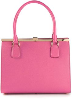 838f71ff7d Dolce  amp  Gabbana  Eva  tote on shopstyle.com Boutiques
