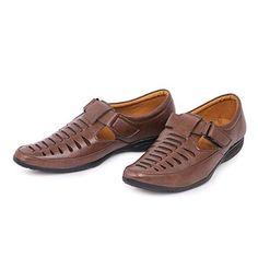 cf57a6af1c78 Men s Stylish Tan Brown Black Colour Outdoor shoes  shoe  clothing  boots   footgear