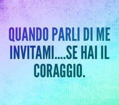 Cogito Ergo Sum, Love, Camilla, Funny, Quotes, Books, Thoughts, Psicologia, Magick