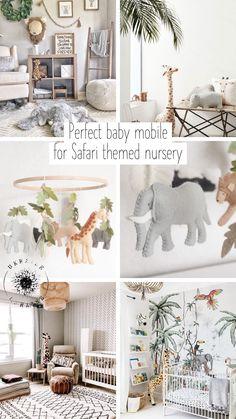 Baby Room Themes, Baby Boy Rooms, Baby Boy Nurseries, Baby Cribs, Baby Room Decor For Boys, Baby Nursery Ideas For Boy, Modern Nurseries, Neutral Nurseries, Boy Decor