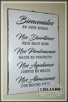 f365d04a5d3 Carteles Cuadros Vintage Frases 20x30cm Mdf 15mm -   250