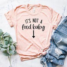 Newly Pregnant, Pregnant Model, Math Teacher Shirts, Math Shirts, Pregnancy Announcement Shirt, Pregnancy Shirts, Pregnancy Humor, Pregnancy Photos, Team Bride