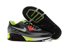 quality design 9ee03 eb4b6 Air Max 90, Nike Air Max, New Shoes, Skor, Sneaker, Damask, Sneakers,  Plimsoll Shoe, Shoes Sneakers