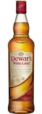 Dewars Scotch Whisky Scotch Whiskey, Bourbon Whiskey, Blended Whisky, Alcoholic Drinks, Cocktails, Whiskey Bottle, Wines, Liquor, Scotland