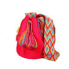 how to make a wayuu strap - Pesquisa do Google