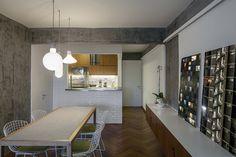 Galeria - Apartamento FT / Pascali Semerdjian - 3