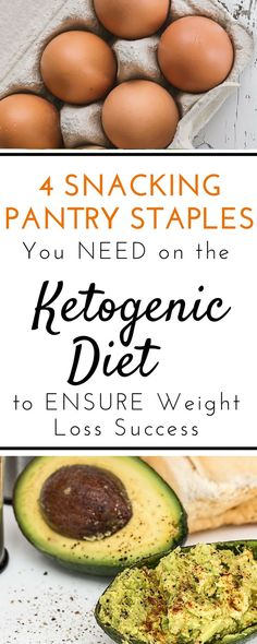 This calorie calculator will tell you how many calories you need low carb keto snacks to find success on your ketogenic diet plan forumfinder Gallery