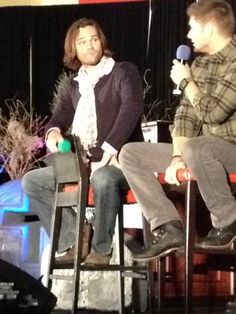 RT @WinchesterBros The Js. #ChiCon