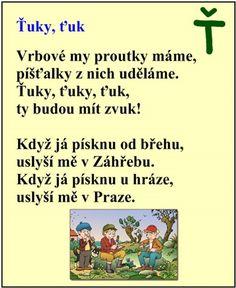 Language, Education, Retro, Children, Cards, Young Children, Boys, Kids, Languages