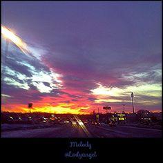 Copyright Melody Bills-Hubbard. Follow me on instagram @Melody Dawn