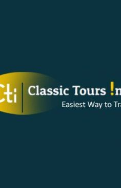 #wattpad #adventure Classic Tours India providing Air Con Car / Family Coach / Group Coach from Delhi Airport / Hotels & Agra to all tourists attractions including Agra, Jaipur, Ranthambore, Pushkar, Udaipur, Orcha, Khajuraho & Varanasi Specialized in hotel booking, train or air e-ticketing or a large group , our serv...