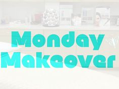 #MakeoverMonday  Are you and your Monday's in need of a makeover?  Visit us today and enjoy 15% off your skin care treatment with Kristin and get your week started off right! #CamilleCashMD