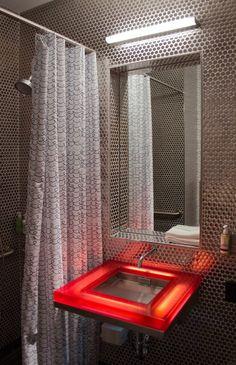 127 best bathrooms images on pinterest bath room bathrooms and rh pinterest com