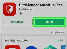 How to Find the Rights Download Bitdefender On Android? Presentation, Android, Canada, Ads