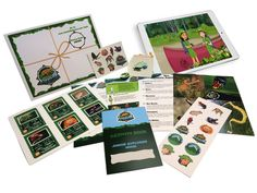 Buy 1 month of Junior Explorers, get the next month FREE! | Closet of Free Samples   On Junior Explorers' Mission Amazon, your kids will travel on a virtual adventure to the Amazon to help a Chief Scientist with an urgent mission! Every Junior Explorers mission begins with a kit that arrives at home in the mail. The Mission Amazon kit will get kids ready for their...| Deals, Homeschooling & Education